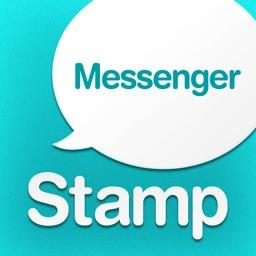 Stamp Messenger