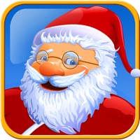 Codes for Santa Sled Race Hack