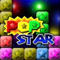 PopStar!-stars crush Hack Online Generator  img