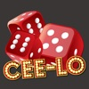 Cee Lo Free - Gangster Dice Game Play.ed In The Streets! - iPhoneアプリ