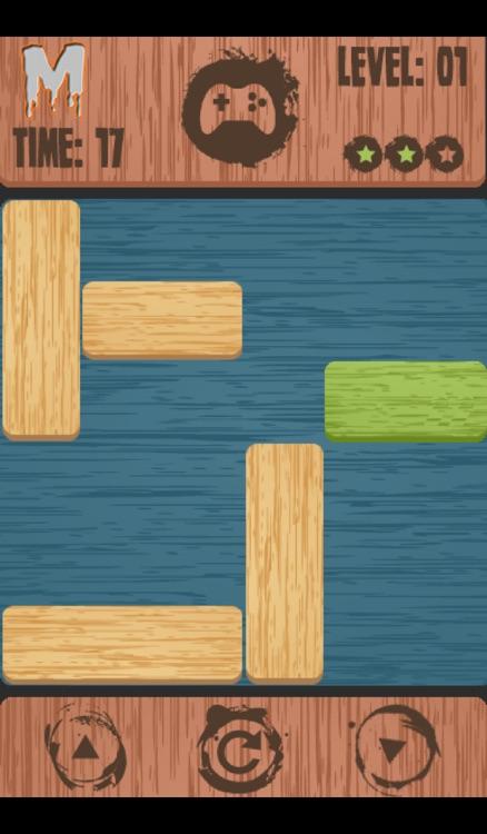 Free My Block screenshot-4