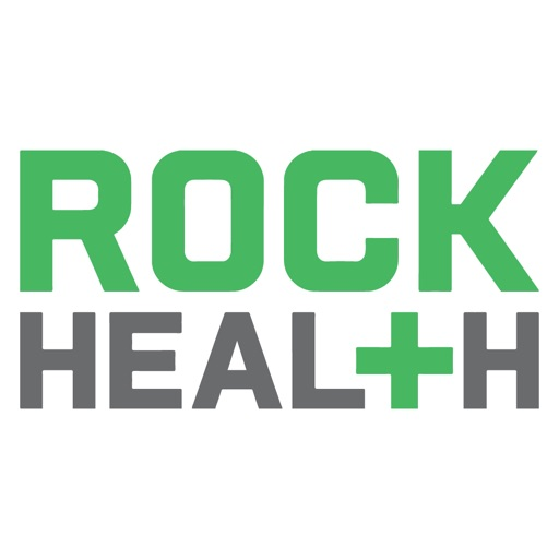 Rock Health Summit