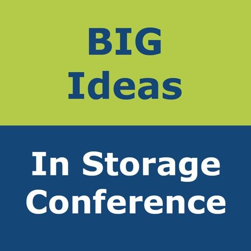TSSA Annual Conference