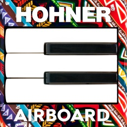 Hohner AirBoard