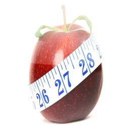 Weight Loss Tips For Women : Fast Weight Loss