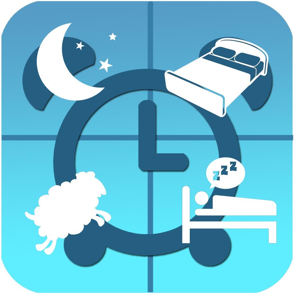 Personal Sleep Cycle Alarm Free