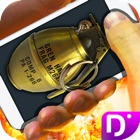 granada -Bang icon