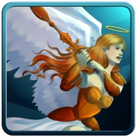Codes for Angel Warriors - Best Free Classic Fantasy Game Hack