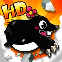 Codes for Mole Dash HD Hack