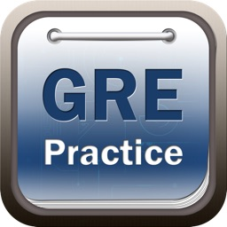 GRE Reading - 2014
