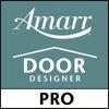 Amarr Door Designer Pro