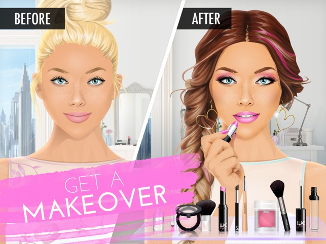 Stardoll fame fashion friends on the app store stardoll fame fashion friends on the app store gumiabroncs Gallery