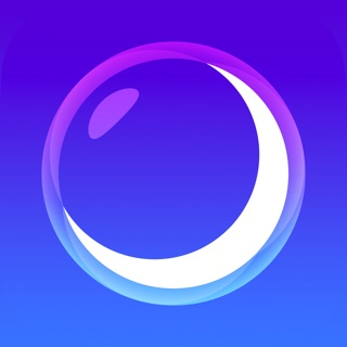 BeautyPlus -Snap, Edit, Filter on the App Store
