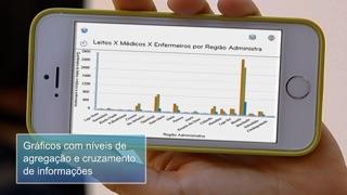 GIS Gestão screenshot three
