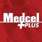 Medcel Residencia Medica Plus icon