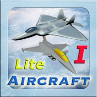 Codes for Aircraft 1 Lite: air fighting game Hack