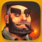 Raiding Company - Co-op Multiplayer Shooter!