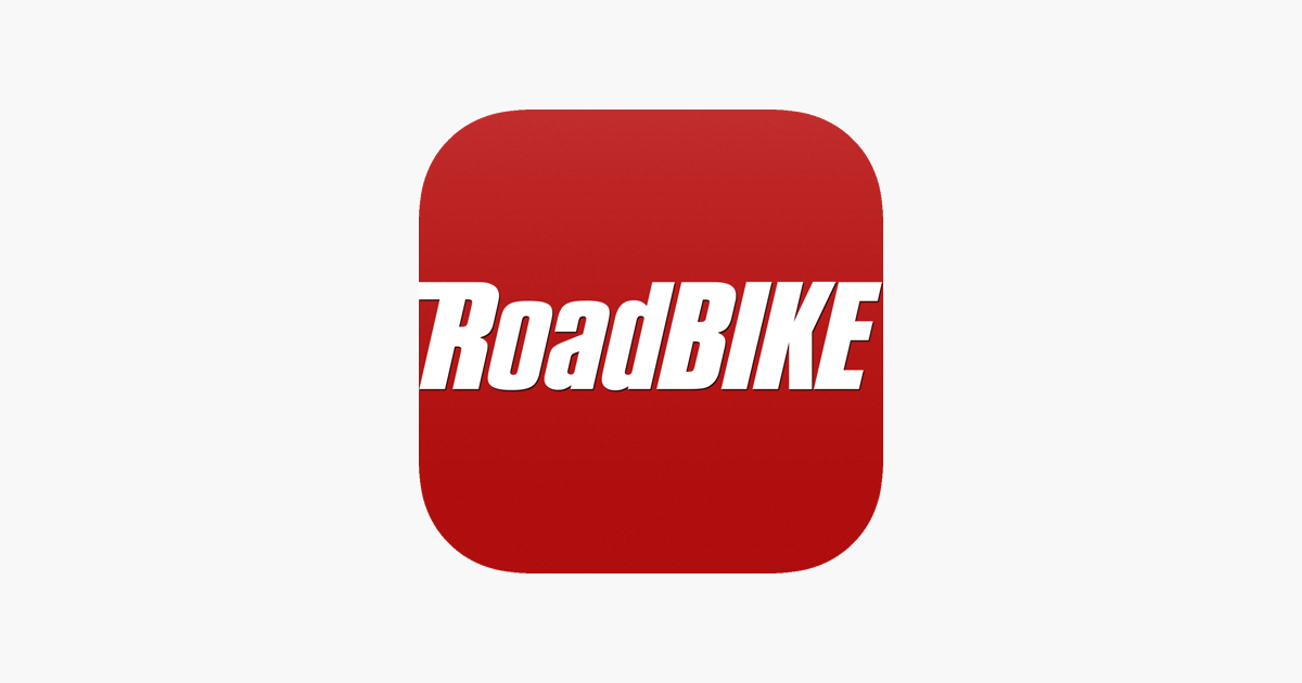 roadbike werkstatt im app store. Black Bedroom Furniture Sets. Home Design Ideas