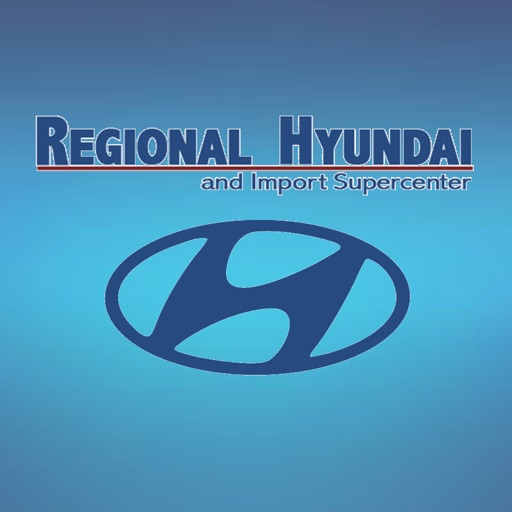 Regional Hyundai Specializes In Both New And Used Vehicles And Is An  Automotive Leader In The Tulsa And Broken Arrow Communities