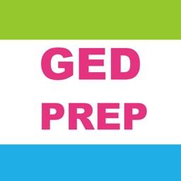 GED(General Educational Development) Exam Prep