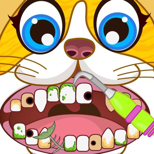 Dentist Office Pets - Pro Surgeon PAID