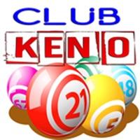 Codes for CLUB Keno Hack
