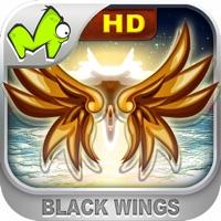 Codes for BlackWings.Defender-HD Hack