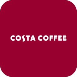 COSTA COFFEE UAE