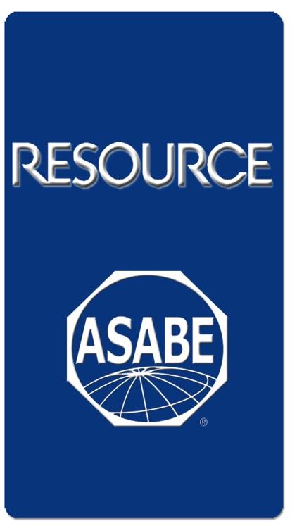 Resource Magazine HD