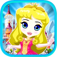 Codes for Little Princess Leg Shave Spa Doctor - nail makeover & foot hair salon girl games Hack