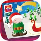 Saudações: Natal | Natal para Crianças icon