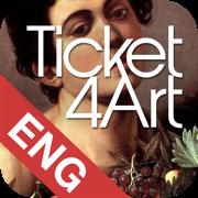 Galleria Borghese English