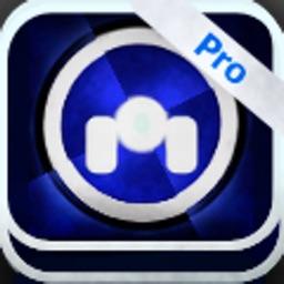 iPush-Up Counter Pro