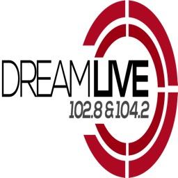 Dream FM Cyprus
