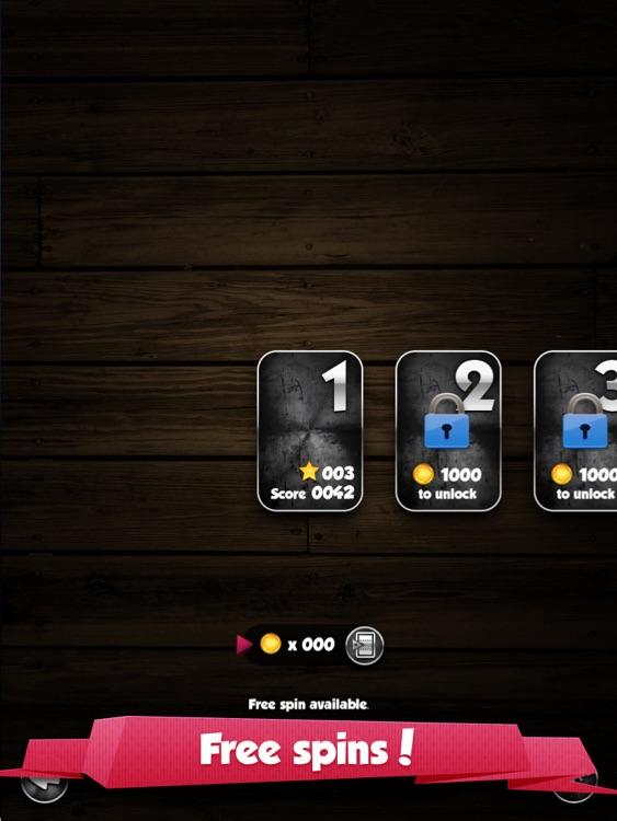 Oil tycoon 2 HD screenshot-4
