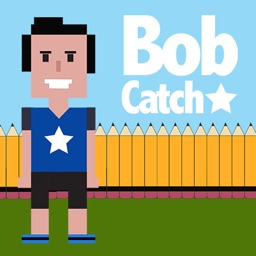 Bob Catch