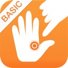 NO Headache - Instant Acupressure Self-Treatment with Chinese Massage Points - BASIC Trainer icon
