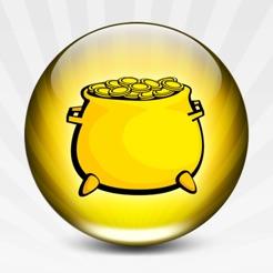 Illinois Lottery on the App Store