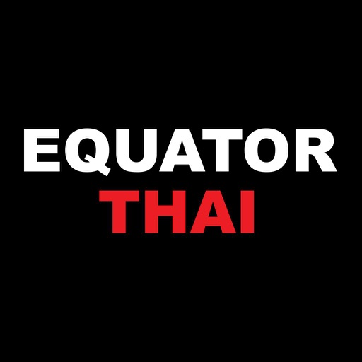 Equator Thai Restaurant