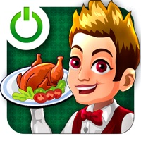 Codes for Restaurant Tycoon Hack