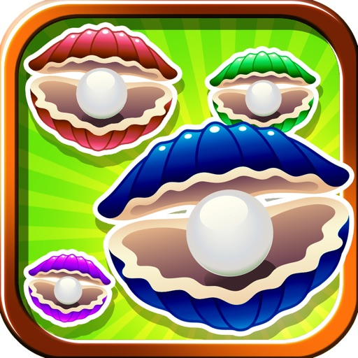 Amazing Shooting Bubble Pearls Pro - A Fun Popping Game for Kids