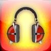 ユーロラジオ