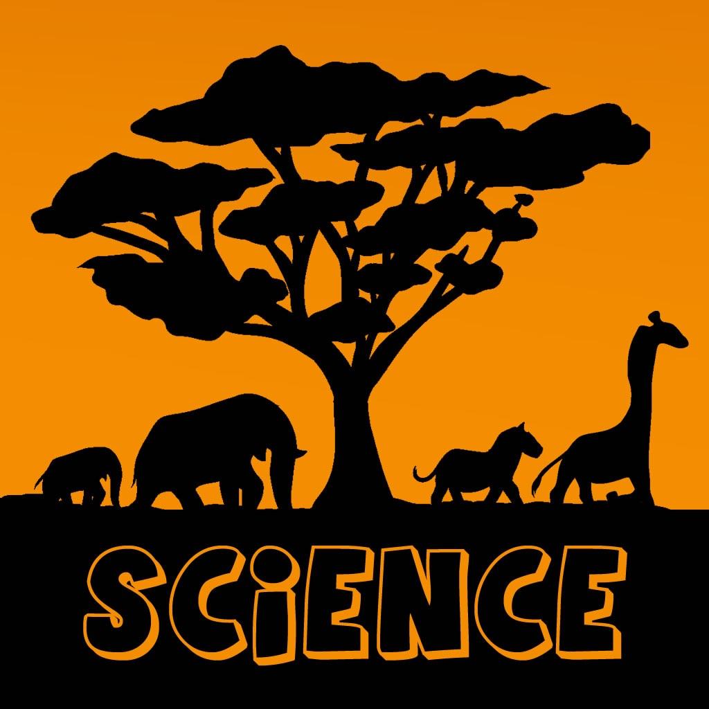 Animal Kingdom Science For Kids hack
