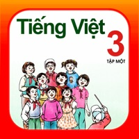 Codes for Sách tiếng Việt Lớp 3 tập 1 - Learning Vietnamese Third Grade part 1 Hack