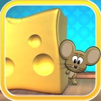 Codes for Amazing Escape: Mouse Maze Hack
