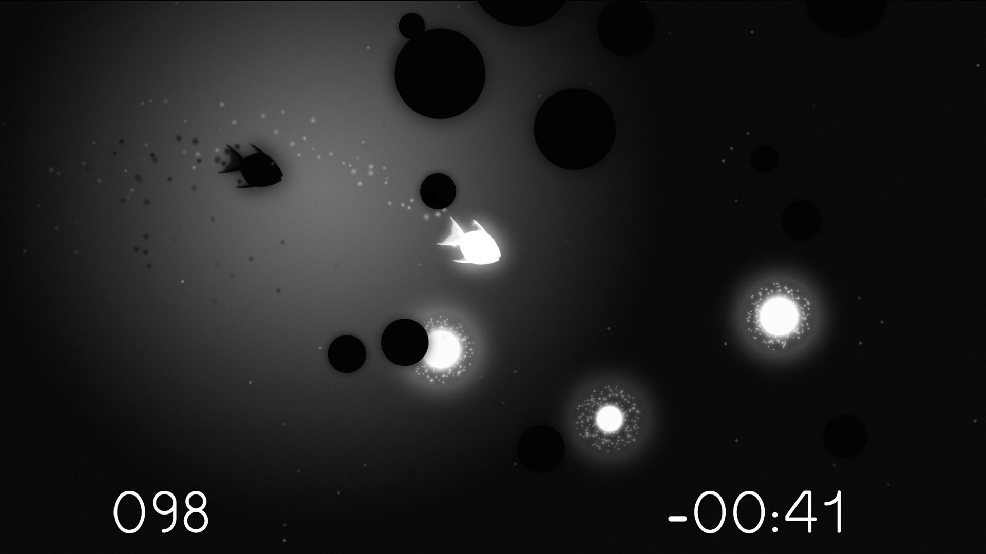 Last Fish screenshot 12