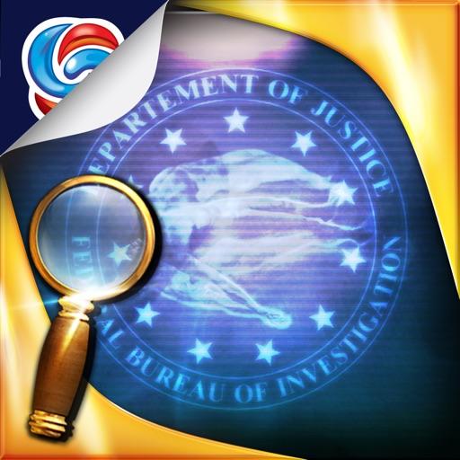 ФБР: Секретные материалы
