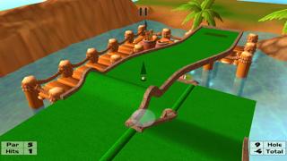 Mini Golf Islandsのおすすめ画像3