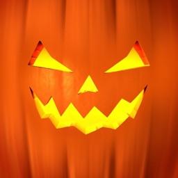 Halloween Wallpaper 2016: New Scary Lock Screens
