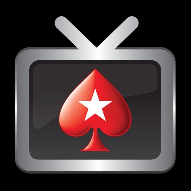 Le poker du coeur